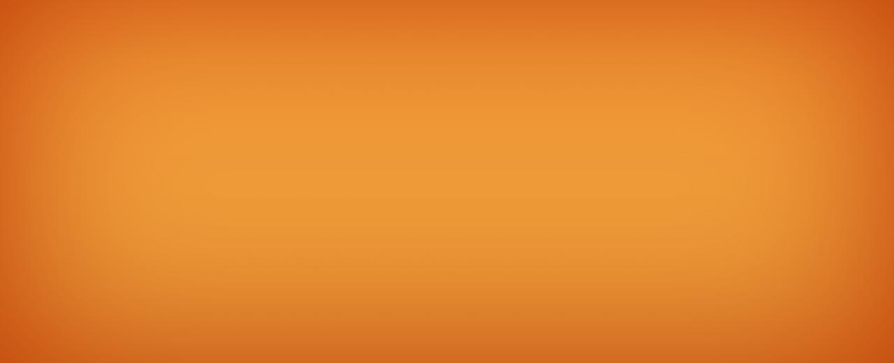 fond-orange-1280x520